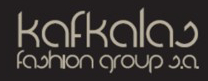 Kafkalas Fashion Group